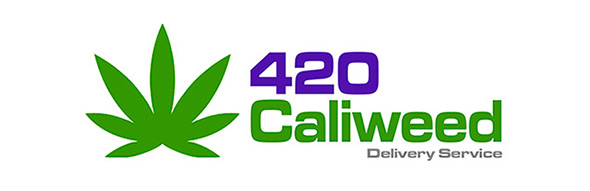 420Caliweed LAX Airport Los Angeles Marijuana Delivery